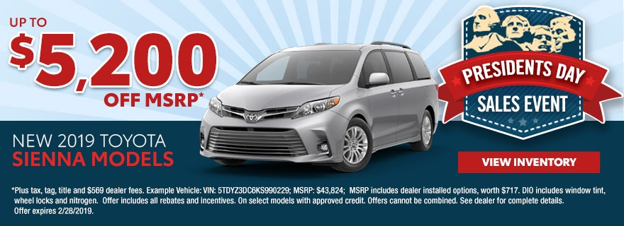 Memphis Tn Toyota Dealer New And Used Toyota Dealership Serving
